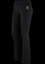 Zumba Bootcut Leggings